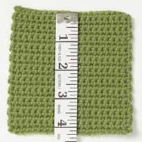 measuringgauge1